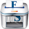 File Shredder