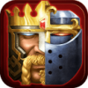 Clash of Kings - The West